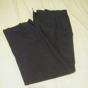 Banana Republic Men Dress Pants Size 36x30